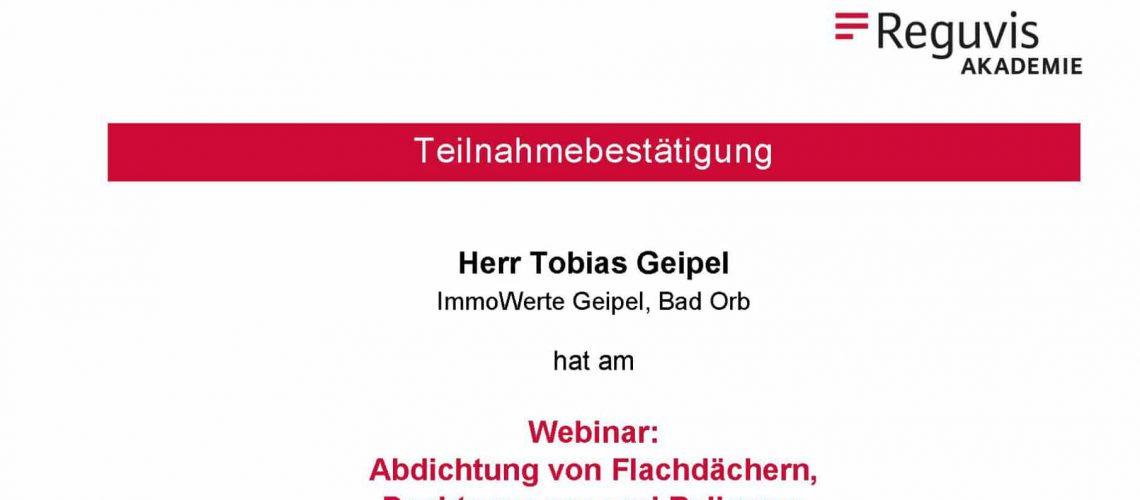 Abdichtung_Flachdaecher-Dachterrassen-Balkkone_